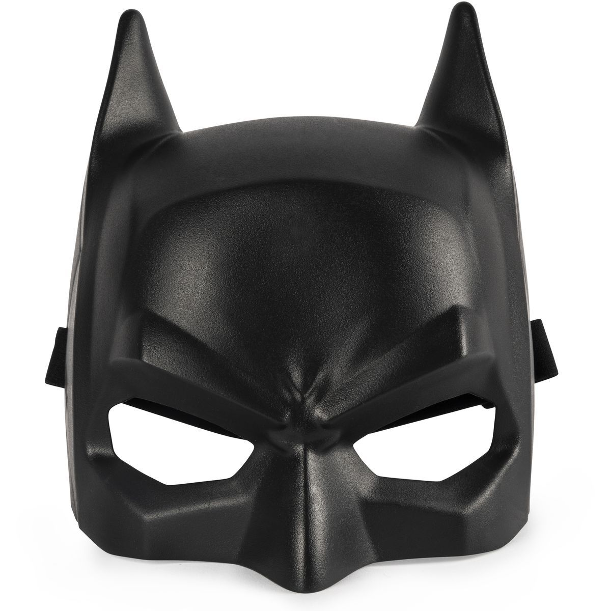 Spin Master Batman maska