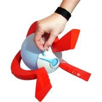 Spin Master Boom Boom Balloon 3