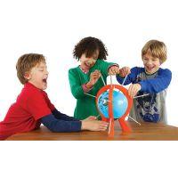 Spin Master Boom Boom Balloon 5