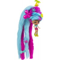 Spin Master Candylocks Cukrové panenky s vůní tyrkysová s růžovou 3