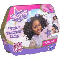 Spin Master Cool Maker náhradní balení pro vlasové studio fialové