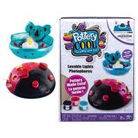 Spin Master Cool Maker sada doplňků miska na svíčky 2