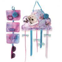 Spin Master Cool Maker šicí sada cool tašek s ozdobami organizér 2