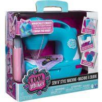 Spin Master Cool Maker šicí stroj 2