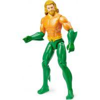 Spin Master DC figurky 30 cm Aquaman