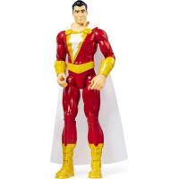 Spin Master DC figurky 30 cm Shazam