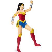Spin Master DC figurky 30 cm Wonder Woman 2