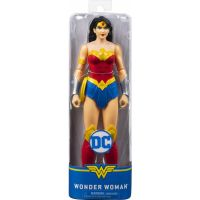 Spin Master DC figurky 30 cm Wonder Woman 4