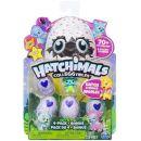 Spin MasterHatchimals sběratelská zvířátka ve vajíčku čtyřbalení s bonusem S1 2