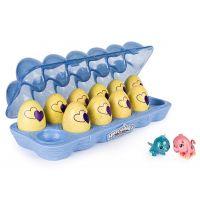 Spin Master Hatchimals sběratelský karton 12 vajíček S3
