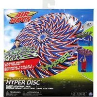 Spin Master Hyper disk barevné hvězdy