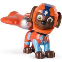 Spin Master Paw Patrol Akční figurky Sea Patrol Zuma