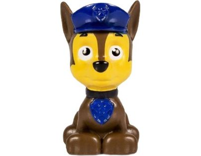 Spin Master Paw Patrol figurka Chase