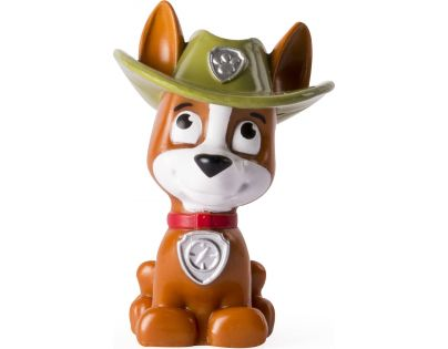 Spin Master Paw Patrol figurka Tracker