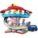 Spin Master Paw Patrol Hlídkovací věž 2