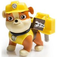 Spin Master Paw Patrol Mini Air Rescue Rubble