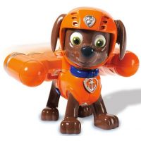 Spin Master Paw Patrol Mini Air Rescue Zuma
