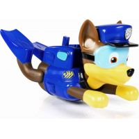 Spin Master Paw Patrol Plavací figurky Chase