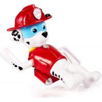 Spin Master Paw Patrol Plavací figurky Marshall