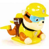 Spin Master Paw Patrol Plavací figurky Rubble