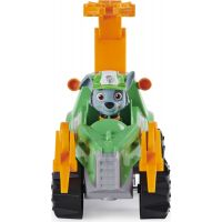 Spin Master Paw Patrol Rocky Dino tématická vozidla 3