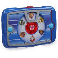 Spin Master Paw Patrol tablet Rydera se zvuky 2