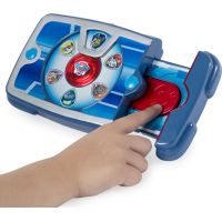 Spin Master Paw Patrol tablet Rydera se zvuky 4