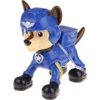 Spin Master Paw Patrol Základní figurky Chase