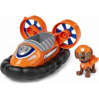 Spin Master Paw Patrol základní vozidla Zuma