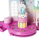 Spin Master Party Popteenies Hrací sada taneční párty 5