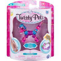 Spin Master Twisty Petz zvířátka a náramky jednobalení Pickle Poodle 3