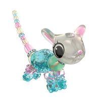Spin Master Twisty Petz zvířátka a náramky jednobalení Wiggles Mouse