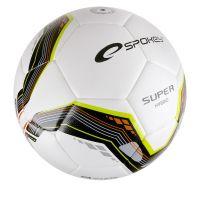 Spokey Alacitry Hybrid Fotbalový míč černobílý