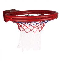 Spokey Basketbalová obroučka Korb 45 cm