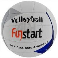 Spokey Cvolley 2 Volejbalový míč