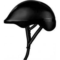 Spokey Enif Helmet přilba 52-54 cm černá 2