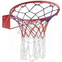 Spokey Kruh na košíkovou Cesto 37 cm