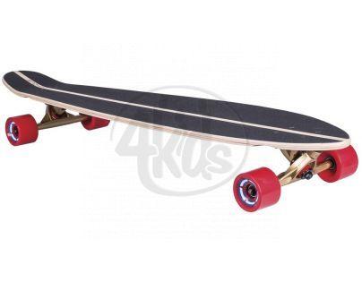 Spokey Longboard Pin-UP 2