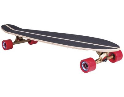 Spokey Longboard Pin-UP 2