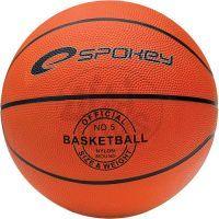 Spokey Míč na košíkovou Active 5