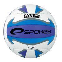 Spokey Paradize II Volejbalový míč bílomodrý 837393