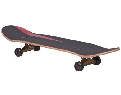 Spokey Skateboard Woodskate