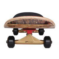 Spokey Skateboard Woodskate 3