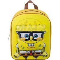 Spongebob 3D batoh