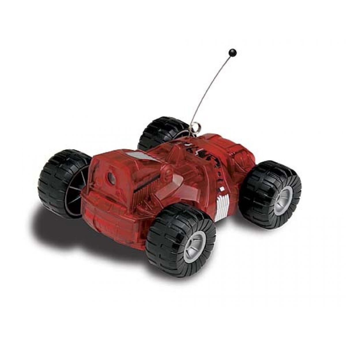 Spy Gear 70210 - Odposlouchávací auto
