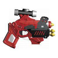 Spy Gear 70296 - Viper Blaster 2