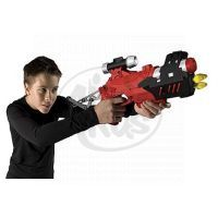 Spy Gear 70296 - Viper Blaster 4