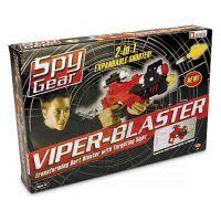 Spy Gear 70296 - Viper Blaster 5