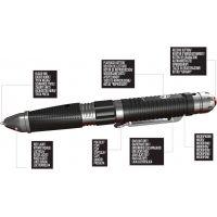 Spy Gear Agentské nahrávací pero