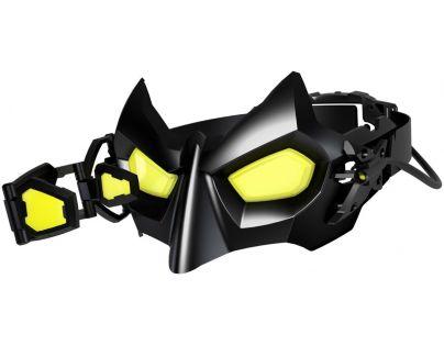 Spy Gear Batman Brýle pro noční vidění